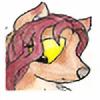 Arcticwlf's avatar