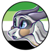 ArcticWoif's avatar