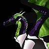 ArcticWolf022's avatar