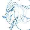 Arcticwolf39905's avatar