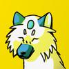 ArcticWolfMagic's avatar
