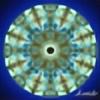 Arctida's avatar