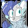 Arctiel's avatar