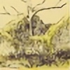 arctifox's avatar