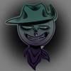 ArctiKenox's avatar