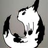 arctinshadow's avatar
