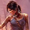 Arctique-foxx's avatar