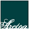 arctoa's avatar