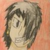 Arctobog's avatar