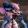 Arctock's avatar