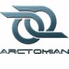 Arctomian's avatar