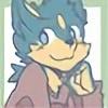 ArcturusZX's avatar