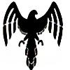 Arcumus-Prime's avatar