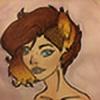 arcus-noctis's avatar