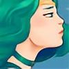 arcus-puera's avatar