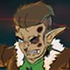 ArcusofBrambles's avatar