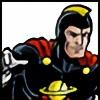 Arcusprime's avatar
