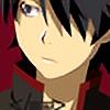 Arcuzen's avatar