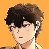 Arcvertigo's avatar