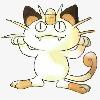 ArcVoltage's avatar