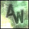 Arcwing's avatar
