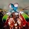ArcWraith2000's avatar