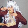 Arcxus's avatar