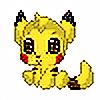 ArcyEC's avatar