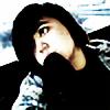 Arcylick's avatar