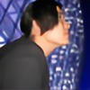 arczai's avatar