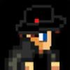 Ardabor's avatar