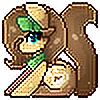 Ardail's avatar