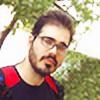 ArdalanCG's avatar
