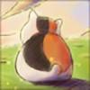 ArdamaeusDA's avatar