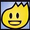 Ardan-Norgate's avatar