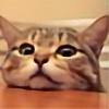 ArdannS2's avatar