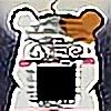 ardas's avatar