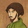 Ardas91's avatar