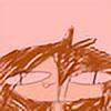 Ardaya's avatar