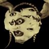 Arddhu's avatar