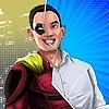 Arddy24's avatar