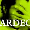ARDEC's avatar