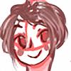 ardef-writer-artist's avatar