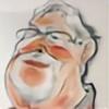 ArDeHen's avatar
