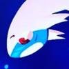 Ardek666's avatar
