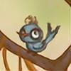 Ardel2W's avatar