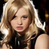 Ardella's avatar