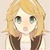 Ardenaso's avatar