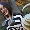 Ardenchan's avatar