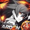 ArdenGraph's avatar